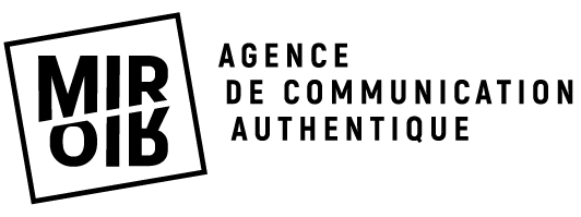 Agence Miroir - Marketing & Communication