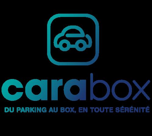 Carabox